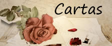 Cartas