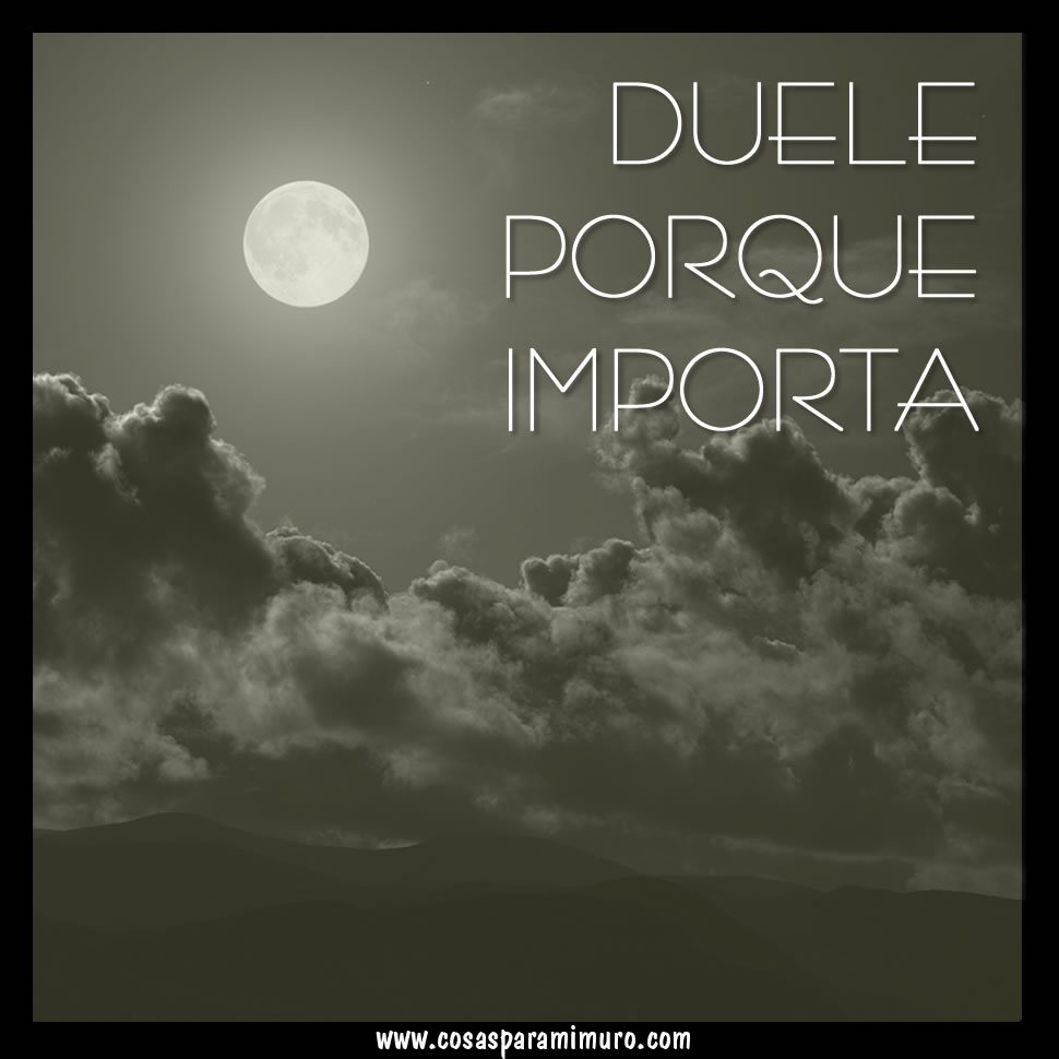 ¡Dueles!
